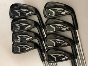Golf Club Calla Apex Group