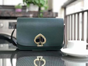 Designer- New brand High Quality Luxury Women Handbags Famous Gold Chain Shoulder Bags Crossbody Soho Bag Disco Shoulder Bag Purse Wallet