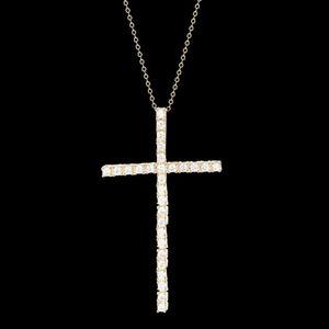 Fahmi 2020 новый популярный 100% стерлингового серебра 925 серебро 4-59 Высококачественные оригинальные украшения для женщин