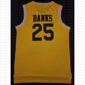 2021 New Jersey Mens NCAA multi 39 beige