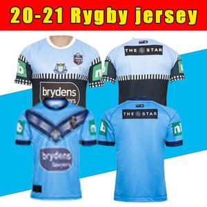 2020 New Super Rugby League Nrl Lan Holden Jersey Galo Australiano Bull Stormer Dog Head Dog Marinho Jaguar Tubarão Preto 2021 Rugby Jersey