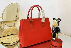 Леди убийцы женские сумки кошельки женские натуральные кожаные рюкзаки сумочка портативный портативный магазин сумка для рук руки одиночные женщины женские сумки сумки