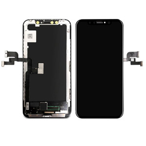 High Quality LCD Display Replacement TFT LCD Screen Digitizer For iPhone X XS XR XS MAX NEWEST Iphone 11 Touch Screen Digitizer