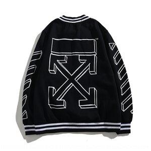 S37Y 2020 New Gangsta Rap Jacketseazy Streetwear Coat Jackets 대형 남성 3D 인쇄 자켓 십대 자켓 E 캐주얼 코트