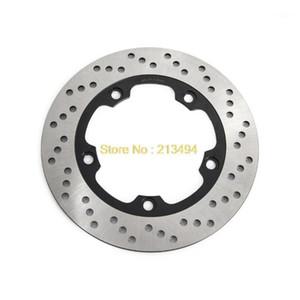 Brake Discs Motorcycle Rear Rotor Disc For Bandit 1200 1250 GSF 650 750 GSR 600 GSX Inazuma 250Z (GW250) 2012-20211