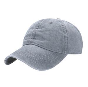 2021 mens designer baseball caps denim hats print flower ball caps snapbacks women fashion outdoor casual sport hiphop skull cap