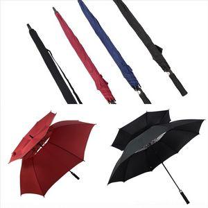 sTT SAFEBET Kids Umbrella Cream IceTransparent Umbrellas Cute Cartoon designer Children Umbrella Apollo umbrella high quality