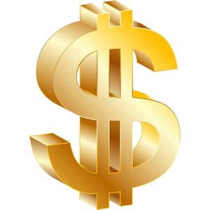 Belirli Alıcılar için ödeme bağlantısı müşterilerimize en iyi ürün ve hizmetleri vereceğimize söz veriyoruz