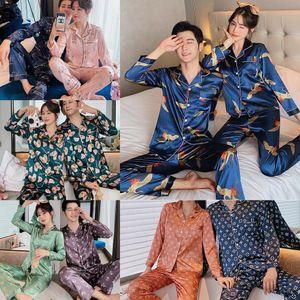 Ny1G INPEPNOW 2019 Animal Sleepwear Kids Boy Baby Pajamas Children039;s for Girls CZX13 Cartoon Girl Warm Nightdress