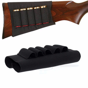 g 12 tactical shotguns rifles, 20 g5 shotgun elastic shell with holes