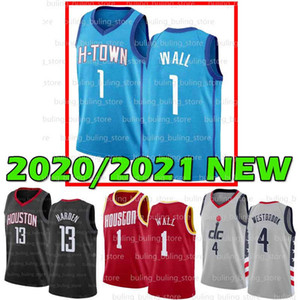 2020 2021 Yeni Houston