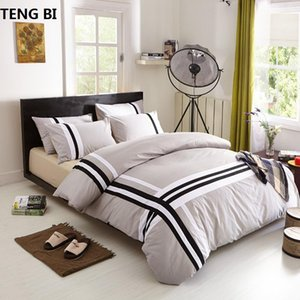 100%cotton adult kids bedding set fashion casual bedding sets bed linen quilt duvet cover bed sheet for king queen twin
