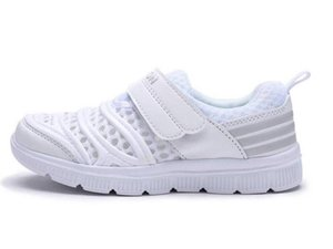 Jeff Sneaker 90$ version white Casual Shoes Comfortable Fashion Mesh 2019 Spring