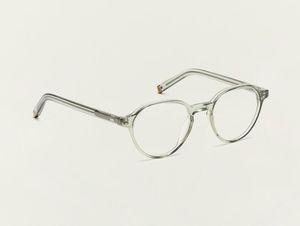 Occhiali da sole Occhiali da sole Fashion Moscot Moscot Moscot High les Designer Quality SGDTW