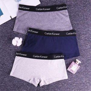 New Women panties Boyshorts Girl safety shorts Ladies Safety Pants female Underwear Women Panties underpants ladies boxer briefs