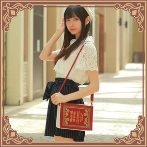 Womens Mini Shoulder Bag Fashion Handbag Messenger Vintage Lightweight Nylon Purse Solid Zipper Waterproof Flap Crossbody Bag