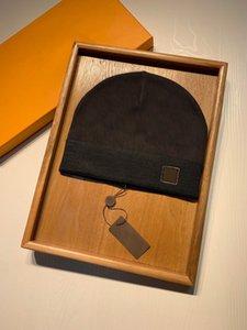 أعلى جودة للهدايا 2021 رجل المرأة الجمجمة قبعات قبعة بونيين الشتاء الرجال محبوك قبعة قبعات الدافئة القبعات ديراج بيني gorros