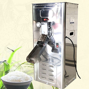 2021High Qualidade Mini Moinho de Arroz Arroz Moinho de Arroz Preço Arroz Moinho Máquina Preço China Máquina de Máquinas de Fresagem Pequena