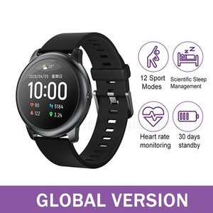 In Stock ! Smart Watch IP68 Waterproof Sport Fitness Sleep Heart Rate Monitor Bluetooth Smart Watch For iOS Android FY8153