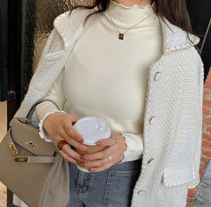 women womens new designers clothes 2020 crop top tops women shirts t shirt femme womens clothing tshirts long sleeve tee shirt luxurys