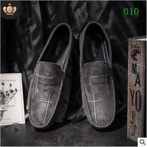 Marke sommer männer socken sneakers beraubbar mesh männlich casual schuhe schnüren sock shoes showers jungen super light sock trainer