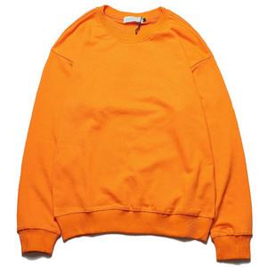 stone island 남성 패션 이탈리아 스타일의 커플 후드 스웨터 셔츠 topstoney 남성 여성 5 칼라 망 가을과 겨울 까마귀