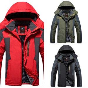 xyt2 con capucha ultra down mujeres portátiles 90duck abajo abrigo sólido camuflaje ligero caliente grande tamaño femenino gran tamaño camisa abajo jaqueba invierno sh19