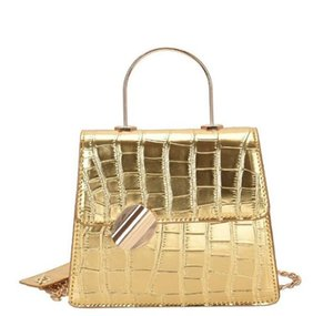2020 new style Top High Quality Designers women bags handbag Purses designers new style hot sell leather handbag 30bn