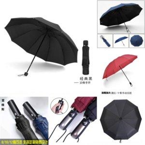 Umbrella Umbrella N0L8 Friendly Designer Eco Comfort Quality Handle Transparent N Dog Umbrellas Raincoat PE Pet High Long Wth Xqhnv