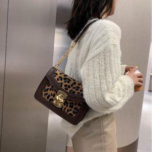 Hot Sale Designer Handbags Shoulder Bag Handbag Lady Cross Body Bag Purse Fashion Vintage Leather Shoulder Bags 2cv