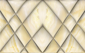 custom photo wallpaper 3d solid stone pattern hard-clad marble wallpapers background wall 3d stereoscopic wallpaper