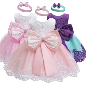 Summer Dress for Children Flower Girls Dress Party Wedding Dress Elegent Princess Vestidos 2 4 6 8 10 12 Years Z1127