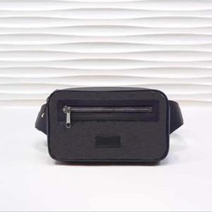 293New! Мужская сумка для талии нагрудный мешок кожаное мягкое совершенное мастерство Разнообразные стили на выбор