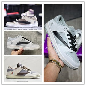 2021 New Dunk Mens SB Road Low SP Skateboard women men Running Shoes Sports Trainers Casual Sneakers