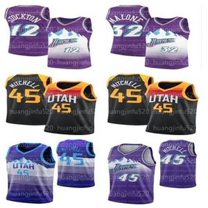 Homens 2021 New Utah