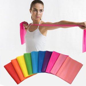 Yoga Rope Hammock Swing Strap Yoga Lower Waist Trainer Belt Pull Stretch Exercises With Inverted Rope Multilayer Belt
