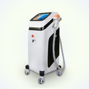 best sale 1200w diode laser 808nm diode laser hair removal machine painless permanent hair removal machine