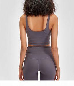 yoga canada sexy women sport align tank yoga vest gym fitness tank top yoga running jogging vest tops yogaworld
