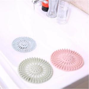 مطبخ بالوعة فلتر سدادة الصرف الصحي استنزاف الشعر كولوندرز مصافي تصفية الحمام استنزاف المطبخ بالوعة المنزل تنظيف أداة HHA3249