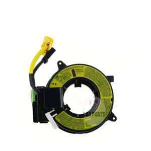New Spiral Cable Clock Spring 8619-A018 8619A018 For Mitsubishi Pajero Lancer