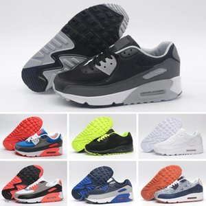 2020 Viotech Mens Shoes 90s Be True Mixtape Triple black White Men women raptors Classic Trainer Surface sports Sneakers