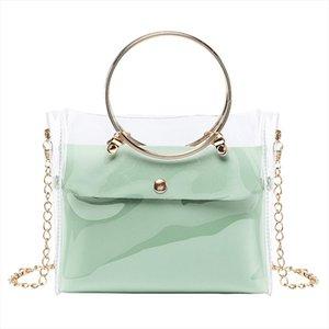 Leather Crossbody Small Women Bag Messenger Handbag Drop Stock PU Local Purse Envelope Shoulder Shipping Pqohj