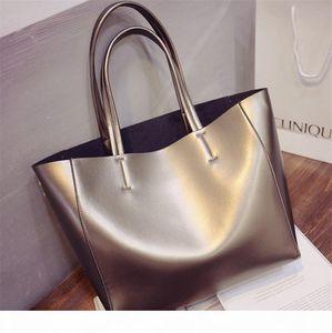 New Fashion Simple Son Mother Bag Fashion Handbag Shoulder Diagonal Cross Women Bag PH-CFY20062858