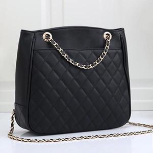 Hot sale Tactical Waist packs Shoulder bag Messenger bags women lady handbag leather fashion casual Designer Handbag bag pink