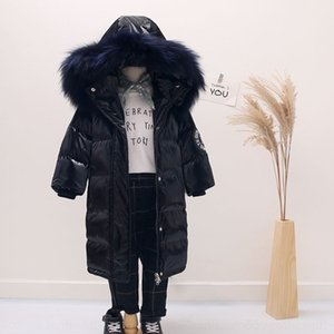 jGHi Christian Luxury cd Jacket Kids Puffer Jacket Winter Warm Bubble Coat Kids Casual dio Clothing Fashion Outwear designer monclair