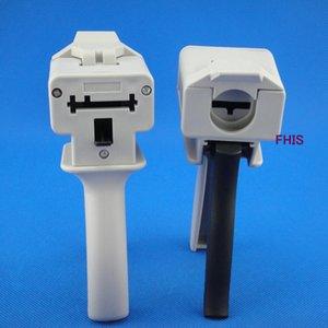 gun liquid glue Manually 30cc 55CC Common single + 30 50CC cones + Dispensing Tips