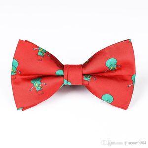 2020 Fashion Designer Men Necklace Luxury Man Wedding personality Simplicity Wild Joker Floret mens silk ties made in china PB50203