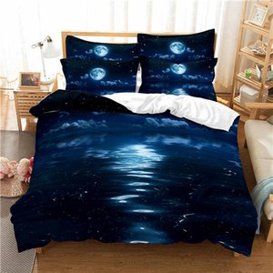 3d Fist on fire Bedding Set Cartoon Duvet Cover Set Queen King size Adult Kids Home Bed Set