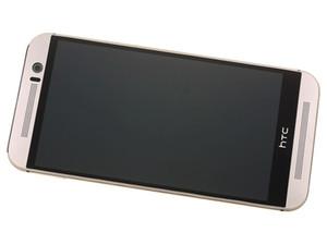تم تجديده الأصلي HTC One M9 5.0 بوصة Octa Core 3GB RAM 32GB ROM 4G LTE مقفلة الهاتف المحمول الذكية الهاتف المحمول 1 قطع