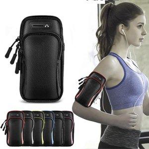 Running Waist bag Sports Gym Bag Men's Women's Belt Pack For Phone Unisex Trail Run Jogging Fitness Pack Water Bottle